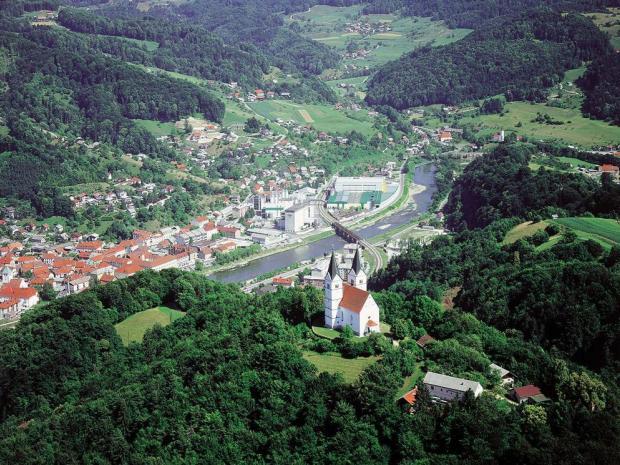 Grad Laško